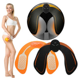 Best Buttock Lifting Butt Massager - EMS Hip Muscle Trainer