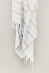 Salton Turkish Towels