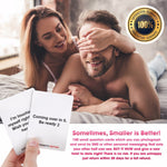 Sexting Edition (18+) - Our Moments - Conversation Starters For Great Relationships