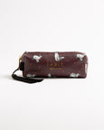 Winterhill Pencil Case/Makeup Bag