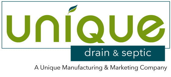 Unique Drain & Septic