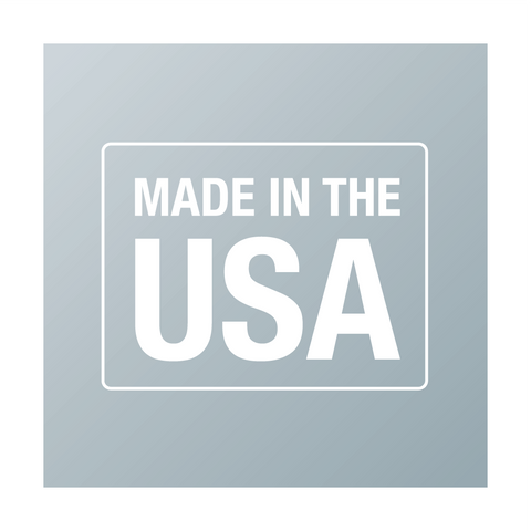 All Unique Pet Care products are proudly made inside the USA. Keep your home odor and stain free with American Made solutions.