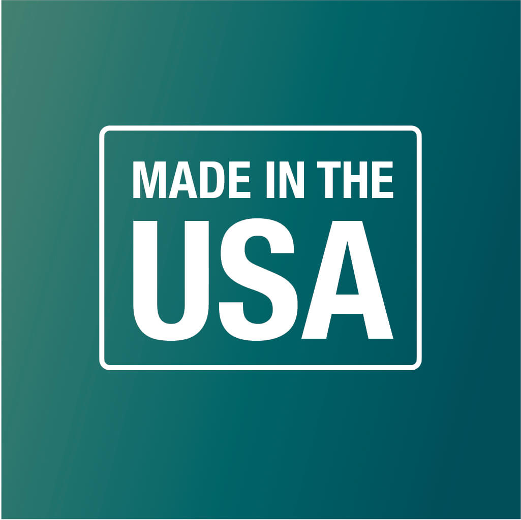 All Unique Drain + Septic products are proudly made inside the USA. Clean drains and maintain septic systems with American Made solutions.