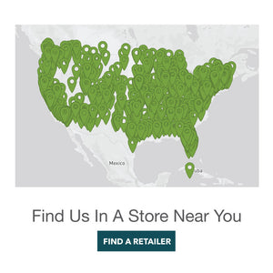 Unique Drain and Septic Store Locator Find a retailer carrying Super Digest-It Septic System Digester Near Me You