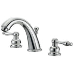 MAJOR PRICE REDUCTION! WON'T LAST LONG! Vincia Collection Bathroom Faucet - The Overstock Club