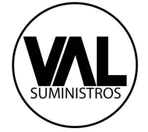 Val Suministros