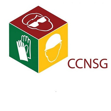 CCNSG Safety Passport 2 day course