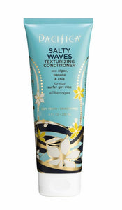 Pacifica Salty Waves Texturizing Conditioner