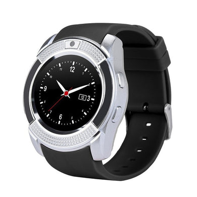 Vamio Smart Watch