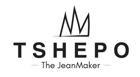 Tshepo The JeanMaker