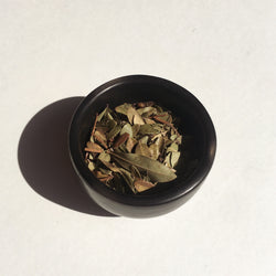 ASI Yaupon Tea - 100g