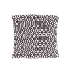 Patterned Woven Washcloth - Yaupon Tea + Wellness Co.