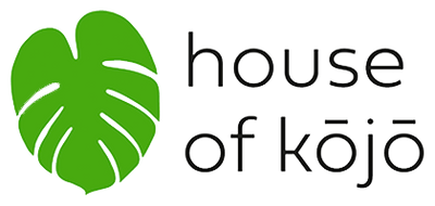 House of Kojo
