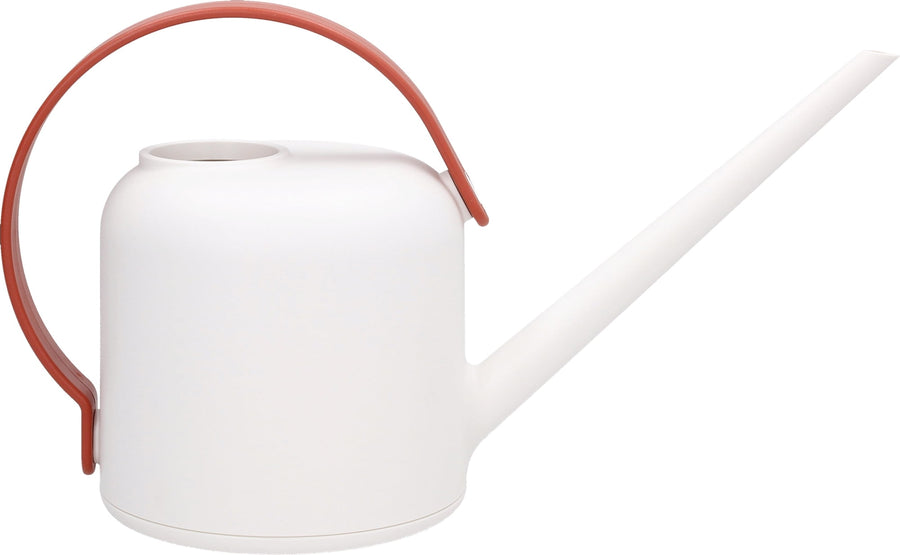 Elho B.for Soft Watering Can 1.7L White/Brique