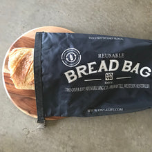 Load image into Gallery viewer, Onya - Reusable Bread Bag