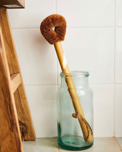Eco Max - Toilet Brush