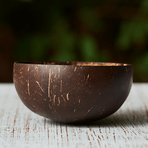 Coconut Bowls - Original