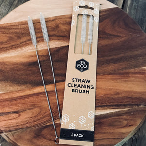 Ever Eco - Straw Cleaning Brush
