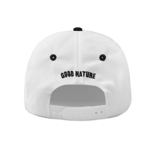 Good Nature Hat