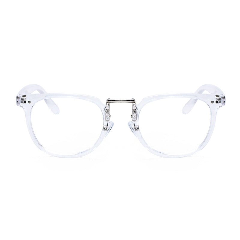 """The GEEK "" Anti Blue Light Glasses - LIMITED EDITION"