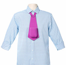 Load image into Gallery viewer, PURPLE PARTY PACK - Drink Koozie Beer Tie Purple (Five Beer Ties) - Beer Tie