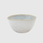 Bowl Sea & Sand Collection