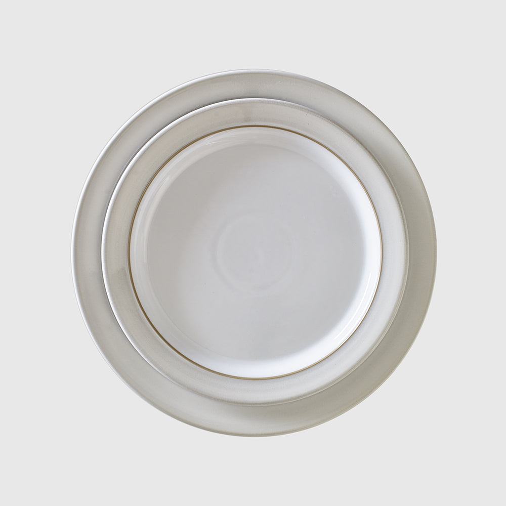 Heritage Collection Denby