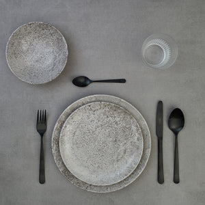 Dudson Vajilla Granite Collection