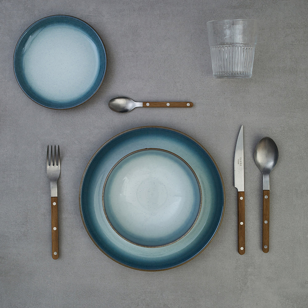Ocean Collection Denby
