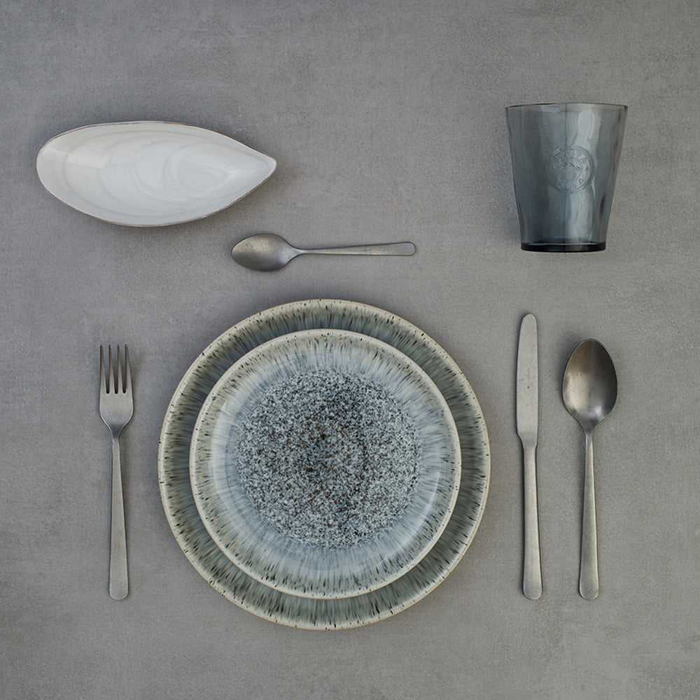 Constellation Collection Denby