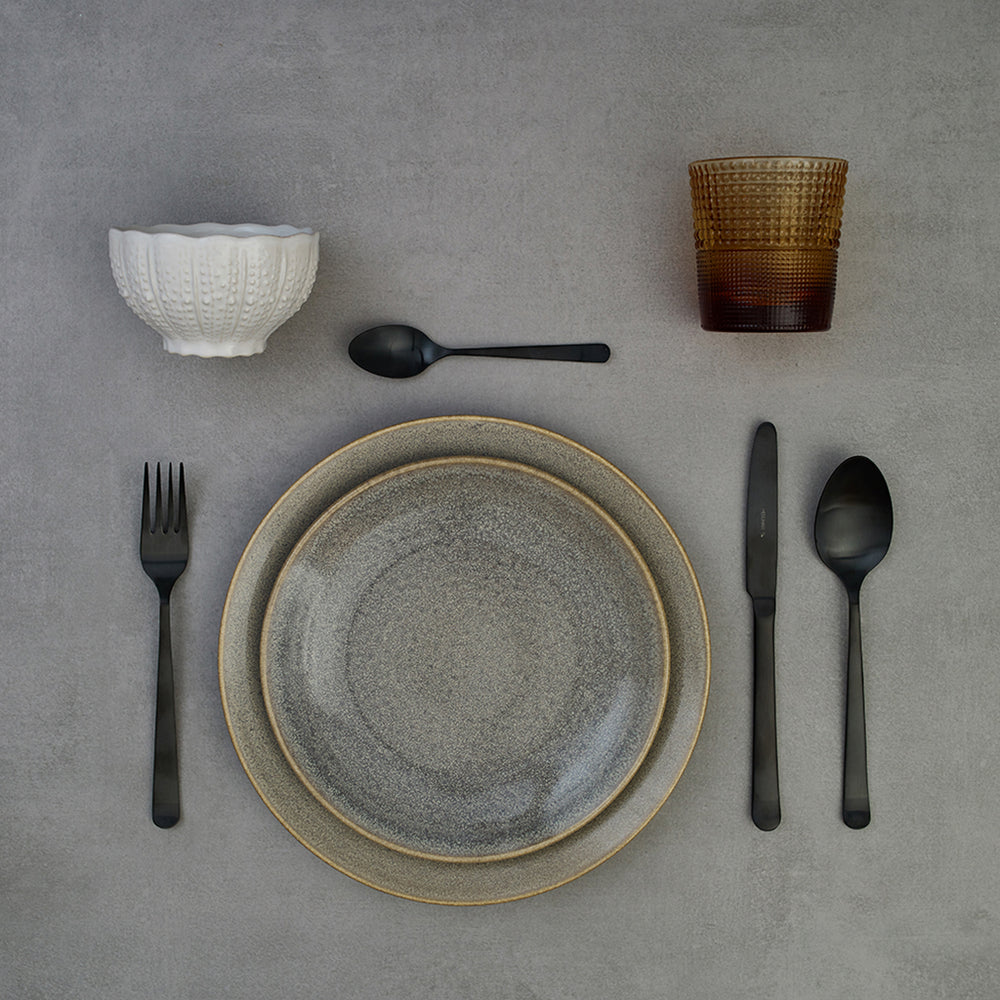 Dudson Vajilla Sandy Collection