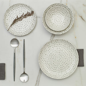 Dudson Vajilla Mosaic Collection