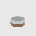 Bowl Barro Collection