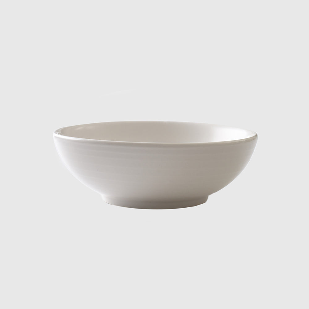 Dudson Vajilla Pearl Collection