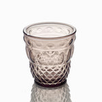 Set 6 vasos Baroque Bronze