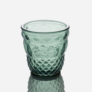 Set 6 vasos Baroque Forest
