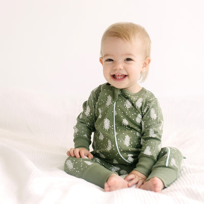 Organic Baby Clothes, Kids Clothes & Gifts | Parade Organics
