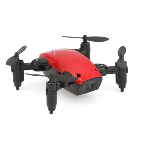 Best Selling Mini Foldable Quadcopter Drone