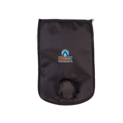 Insulated Reservoir Cover