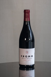 Fromm Vineyard Pinot Noir