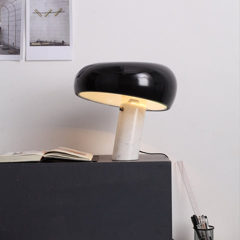 Snoopy Table Lamp1
