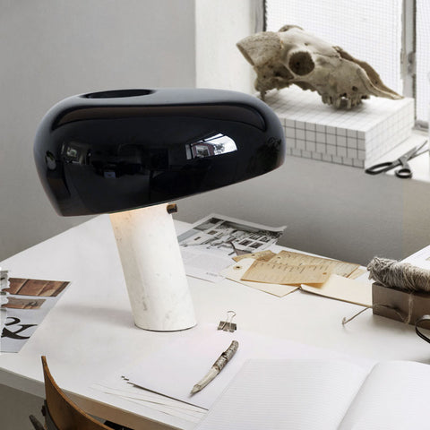 Snoopy Table Lamp3