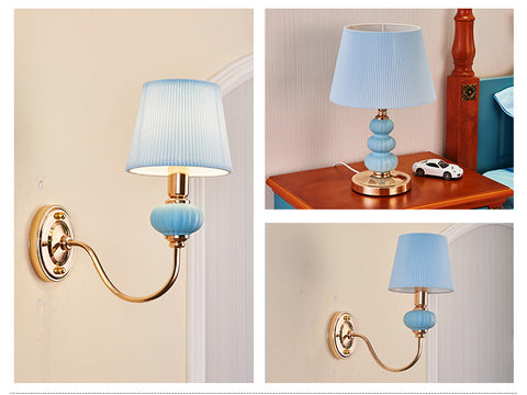 wall lamps for childrens room