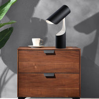 353 b mutatio table lamp