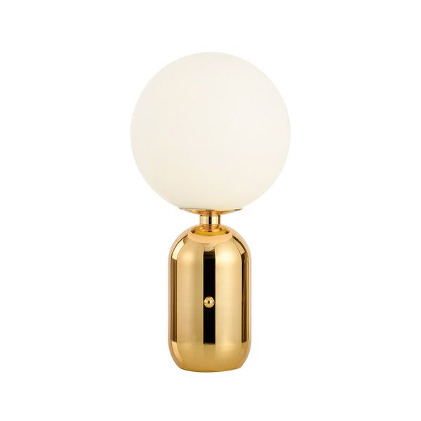 Aballs Table Lamp Replica