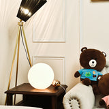 Copycat Table Lamp 4