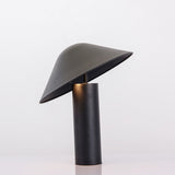 Damo Modern Table Lamp
