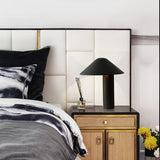 Damo Table Lamp6
