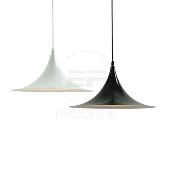 Gubi Mini Semi Pendant Lights Replica