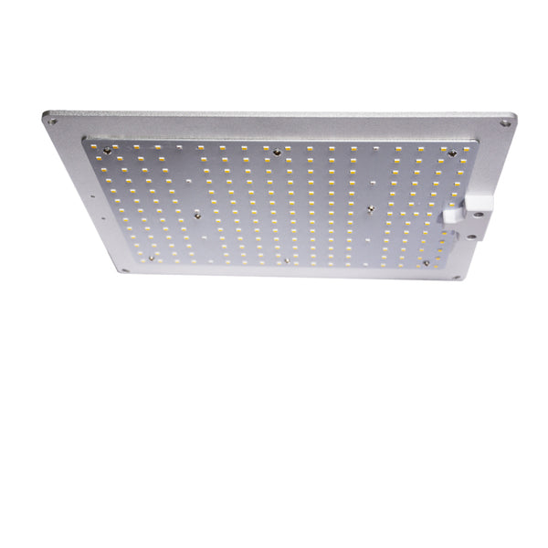 Quantum Board LED Grow Light for Indoor Plants Full Spectrum